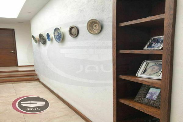Foto de casa en renta en  , lomas de cocoyoc, atlatlahucan, morelos, 0 No. 06