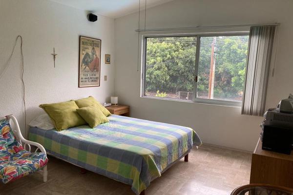 Foto de casa en renta en  , lomas de cocoyoc, atlatlahucan, morelos, 0 No. 10