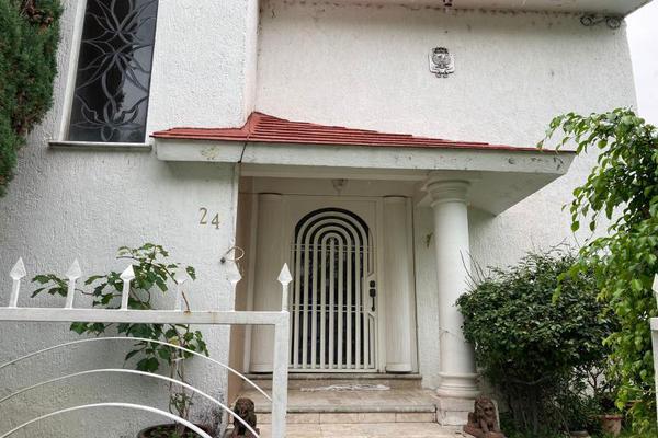 Foto de casa en renta en  , lomas de cocoyoc, atlatlahucan, morelos, 0 No. 14