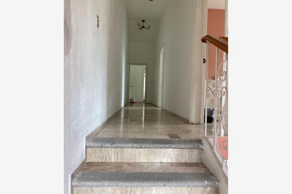 Foto de casa en renta en  , lomas de cocoyoc, atlatlahucan, morelos, 0 No. 16
