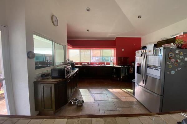 Foto de casa en renta en  , lomas de cocoyoc, atlatlahucan, morelos, 0 No. 15