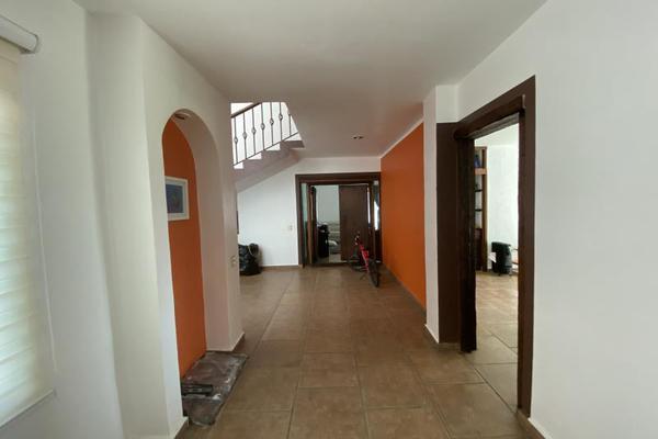Foto de casa en renta en  , lomas de cocoyoc, atlatlahucan, morelos, 0 No. 22