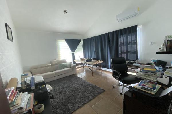 Foto de casa en renta en  , lomas de cocoyoc, atlatlahucan, morelos, 0 No. 25