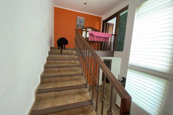 Foto de casa en renta en  , lomas de cocoyoc, atlatlahucan, morelos, 0 No. 28