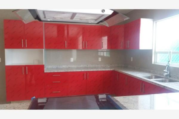 Foto de casa en venta en  , lomas de cocoyoc, atlatlahucan, morelos, 2703184 No. 02