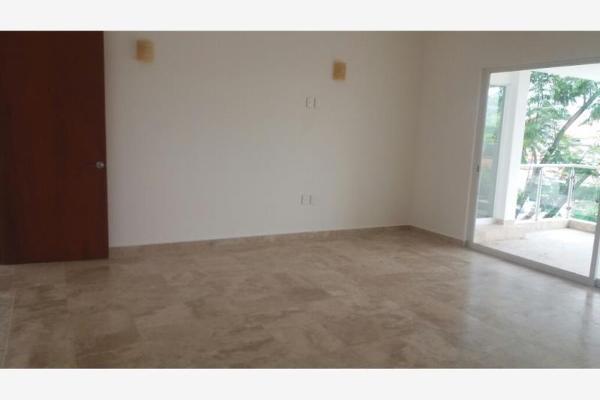 Foto de casa en venta en  , lomas de cocoyoc, atlatlahucan, morelos, 2703184 No. 03