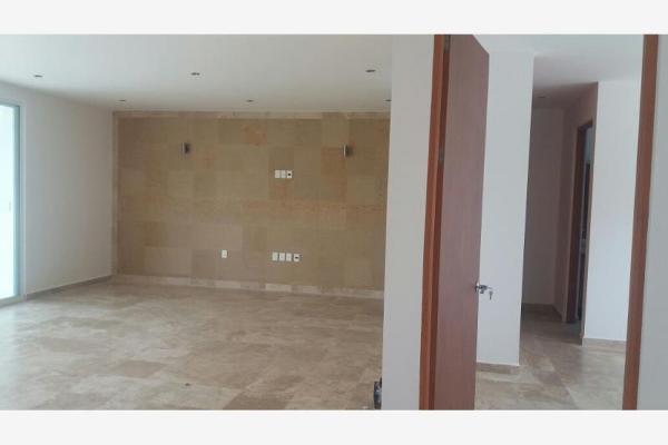 Foto de casa en venta en  , lomas de cocoyoc, atlatlahucan, morelos, 2703184 No. 04