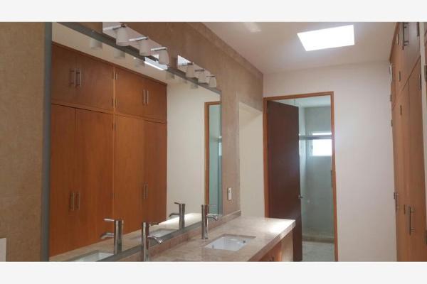 Foto de casa en venta en  , lomas de cocoyoc, atlatlahucan, morelos, 2703184 No. 05