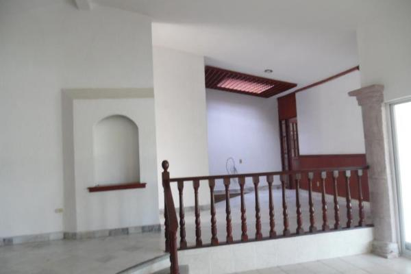 Foto de casa en venta en  , lomas de cocoyoc, atlatlahucan, morelos, 2710899 No. 06