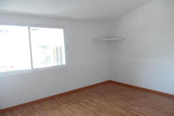 Foto de casa en venta en  , lomas de cocoyoc, atlatlahucan, morelos, 2710899 No. 08