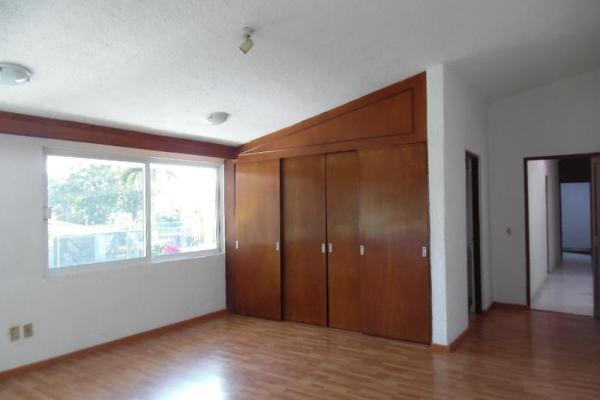 Foto de casa en venta en  , lomas de cocoyoc, atlatlahucan, morelos, 2710899 No. 13