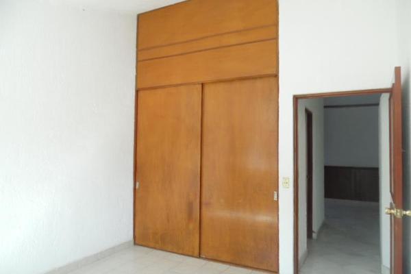 Foto de casa en venta en  , lomas de cocoyoc, atlatlahucan, morelos, 2710899 No. 14