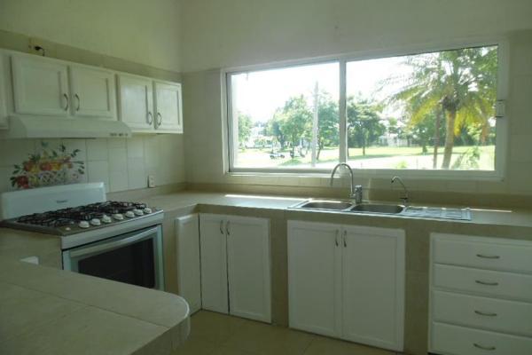 Foto de casa en venta en  , lomas de cocoyoc, atlatlahucan, morelos, 2710899 No. 21