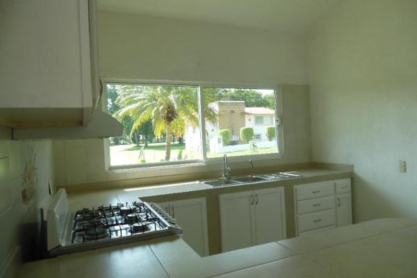 Foto de casa en venta en  , lomas de cocoyoc, atlatlahucan, morelos, 2710899 No. 22