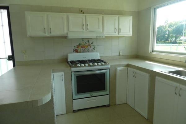 Foto de casa en venta en  , lomas de cocoyoc, atlatlahucan, morelos, 2710899 No. 23