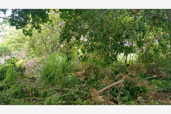 Foto de terreno habitacional en venta en  , lomas de cocoyoc, atlatlahucan, morelos, 3077774 No. 01