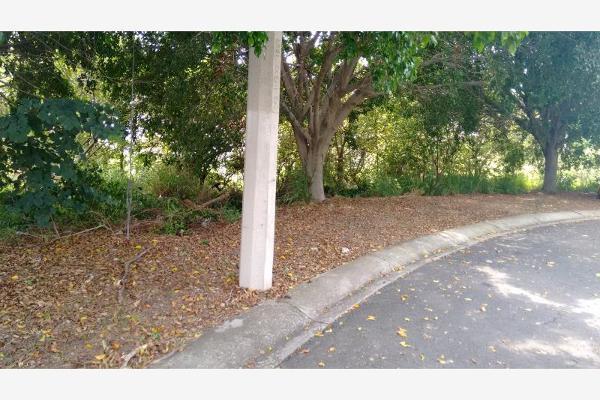 Foto de terreno habitacional en venta en  , lomas de cocoyoc, atlatlahucan, morelos, 3434170 No. 03