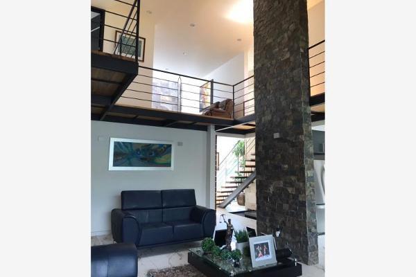Foto de casa en venta en  , lomas de cocoyoc, atlatlahucan, morelos, 3630283 No. 03
