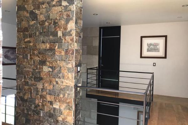 Foto de casa en venta en  , lomas de cocoyoc, atlatlahucan, morelos, 3630283 No. 08