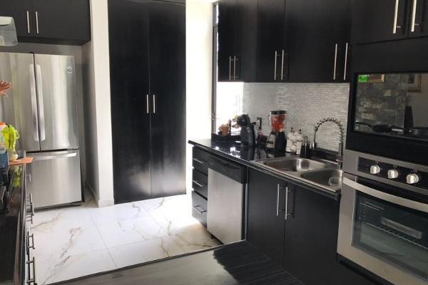 Foto de casa en venta en  , lomas de cocoyoc, atlatlahucan, morelos, 3630283 No. 10
