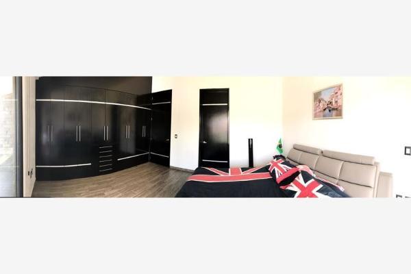 Foto de casa en venta en  , lomas de cocoyoc, atlatlahucan, morelos, 3630283 No. 12