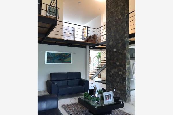 Foto de casa en venta en  , lomas de cocoyoc, atlatlahucan, morelos, 3630283 No. 14