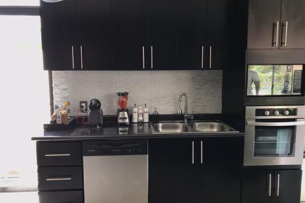 Foto de casa en venta en  , lomas de cocoyoc, atlatlahucan, morelos, 3630283 No. 15