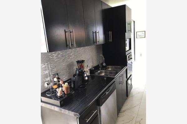 Foto de casa en venta en  , lomas de cocoyoc, atlatlahucan, morelos, 3630283 No. 16