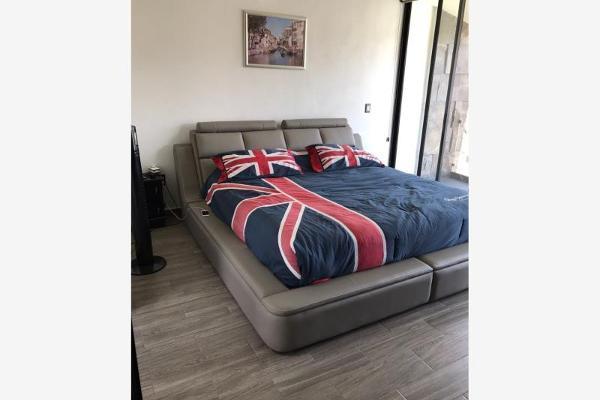Foto de casa en venta en  , lomas de cocoyoc, atlatlahucan, morelos, 3630283 No. 19
