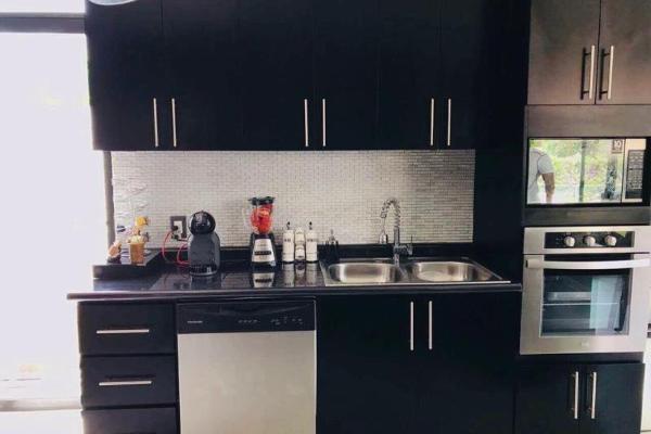 Foto de casa en venta en  , lomas de cocoyoc, atlatlahucan, morelos, 3630283 No. 22