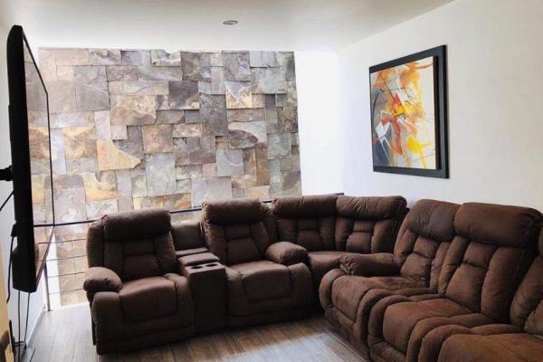 Foto de casa en venta en  , lomas de cocoyoc, atlatlahucan, morelos, 3630283 No. 23