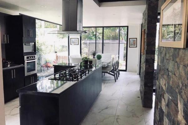 Foto de casa en venta en  , lomas de cocoyoc, atlatlahucan, morelos, 3630283 No. 32