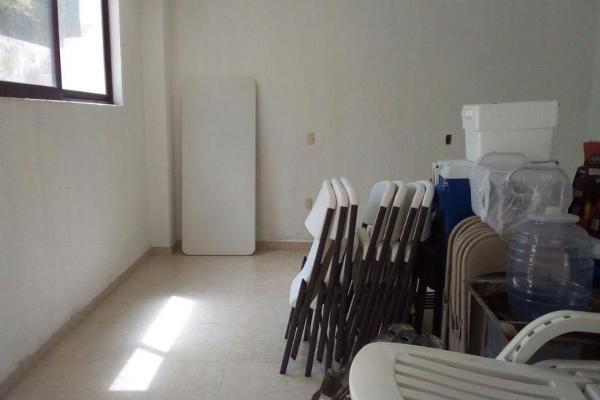 Foto de casa en venta en  , lomas de cocoyoc, atlatlahucan, morelos, 3672057 No. 13