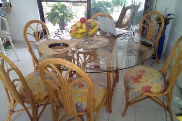 Foto de casa en venta en  , lomas de cocoyoc, atlatlahucan, morelos, 3685177 No. 04