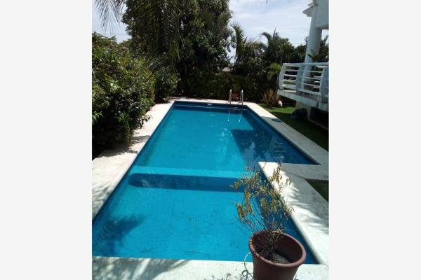 Foto de casa en venta en  , lomas de cocoyoc, atlatlahucan, morelos, 3685177 No. 15