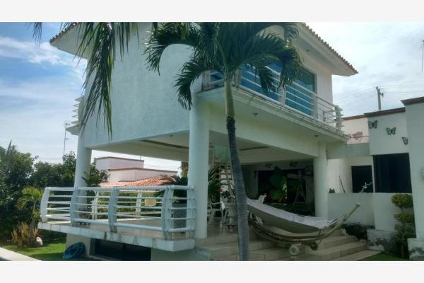 Foto de casa en venta en  , lomas de cocoyoc, atlatlahucan, morelos, 3685177 No. 16