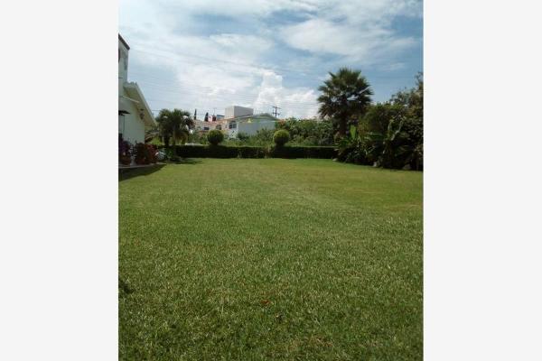Foto de casa en venta en  , lomas de cocoyoc, atlatlahucan, morelos, 3685177 No. 17