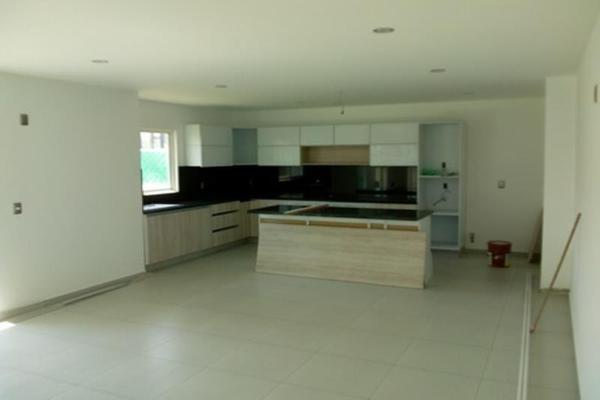 Foto de casa en venta en  , lomas de cocoyoc, atlatlahucan, morelos, 4653367 No. 06