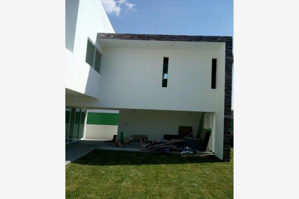 Foto de casa en venta en  , lomas de cocoyoc, atlatlahucan, morelos, 4653367 No. 08