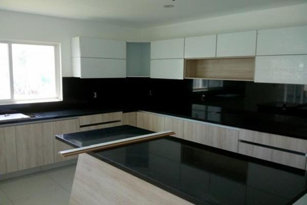 Foto de casa en venta en  , lomas de cocoyoc, atlatlahucan, morelos, 4653367 No. 09