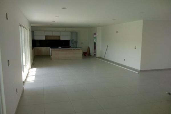 Foto de casa en venta en  , lomas de cocoyoc, atlatlahucan, morelos, 4653367 No. 10