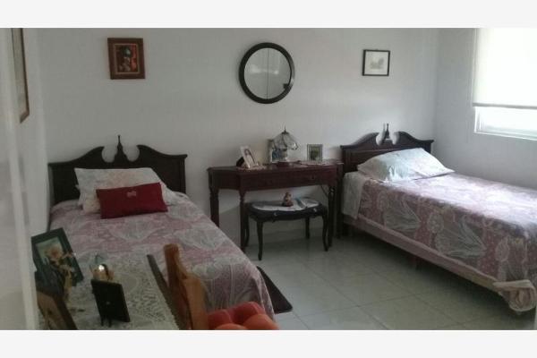 Foto de casa en venta en  , lomas de cocoyoc, atlatlahucan, morelos, 5324316 No. 03
