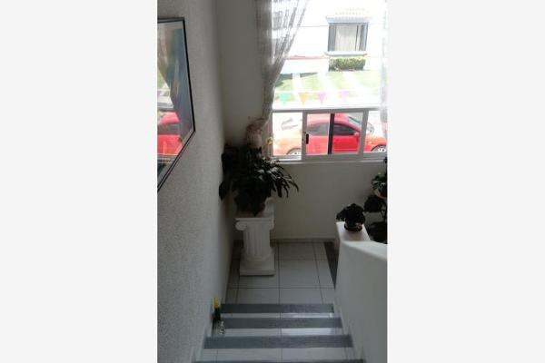 Foto de casa en venta en  , lomas de cocoyoc, atlatlahucan, morelos, 5324316 No. 06