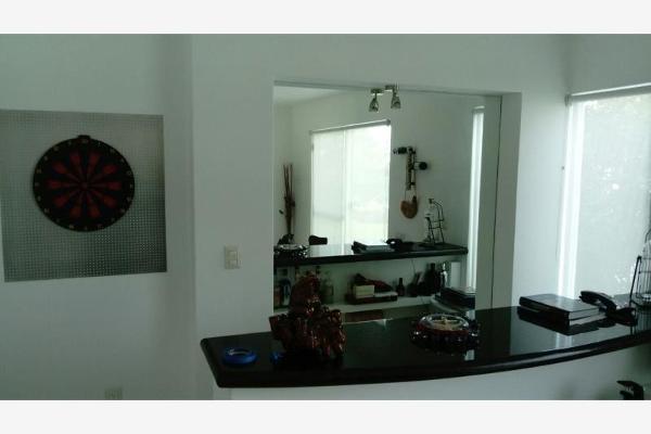 Foto de casa en venta en  , lomas de cocoyoc, atlatlahucan, morelos, 5324808 No. 02