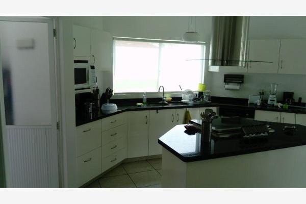 Foto de casa en venta en  , lomas de cocoyoc, atlatlahucan, morelos, 5324808 No. 03