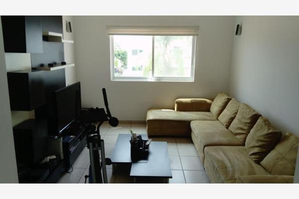 Foto de casa en venta en  , lomas de cocoyoc, atlatlahucan, morelos, 5324808 No. 04