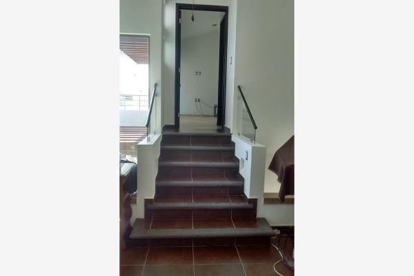 Foto de casa en venta en  , lomas de cocoyoc, atlatlahucan, morelos, 5325283 No. 10