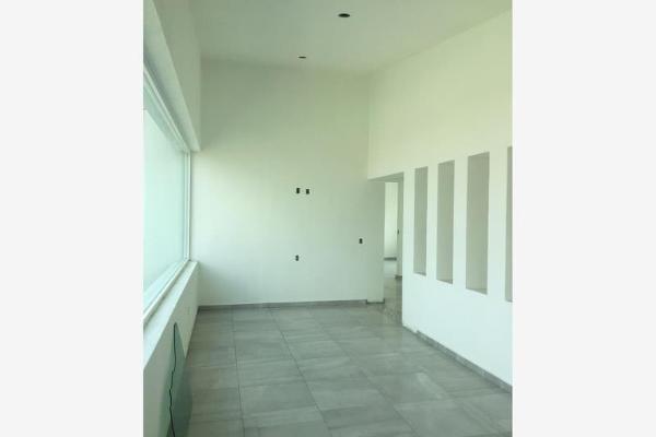 Foto de casa en venta en  , lomas de cocoyoc, atlatlahucan, morelos, 5373115 No. 02