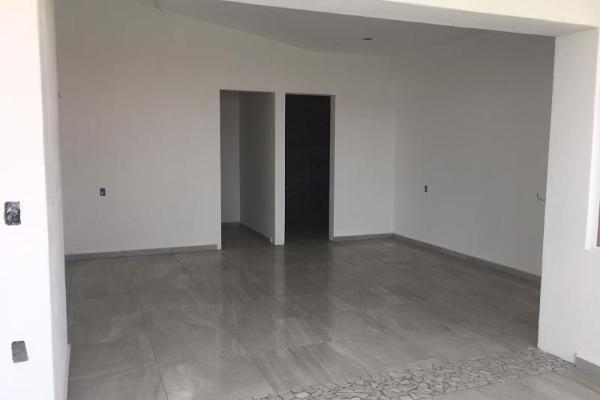 Foto de casa en venta en  , lomas de cocoyoc, atlatlahucan, morelos, 5373115 No. 03