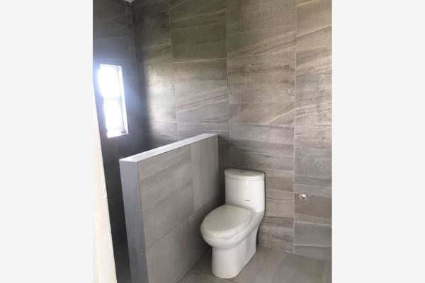 Foto de casa en venta en  , lomas de cocoyoc, atlatlahucan, morelos, 5373115 No. 04